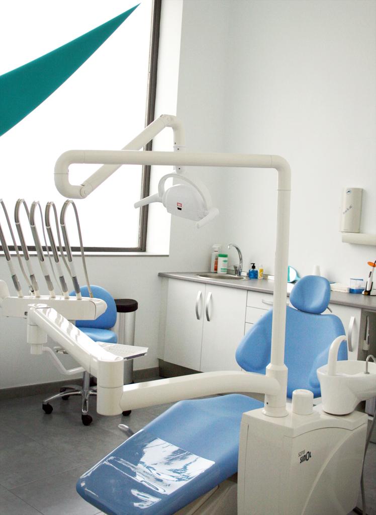 Clinica Nache