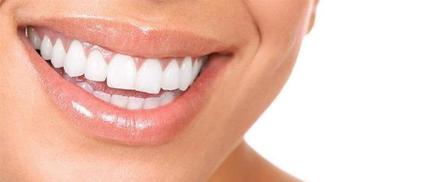 Blanqueamiento dental y limpieza en El Ejido
