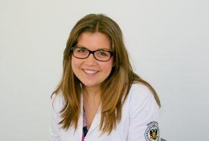 Dra. Isabel Villalón